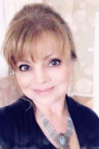 Catherine Sodano